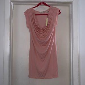 New York & Company Tunic Dress